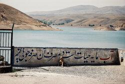 حکایت ۱۰۰ سال خشکسالی/ روستاهای هرمزگان تشنه هستند