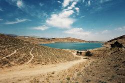 دولت، پیشنهادات مصوب کارگروه ملی سازگاری با کم آبی را بررسی میکند