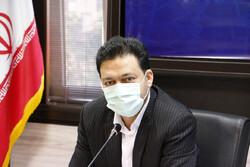 مراجع قضائی به طور جدی در حال بررسی انتخابات شوراها در شهرری است