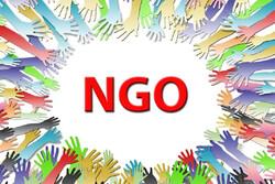 خانه سازمان مردم نهاد استان مرکزی مجددا فعال می شود