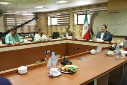 تهران آماده میزبانی «تکنوازان دف» شد/ تلاش برای تشکیل «خانه دف»