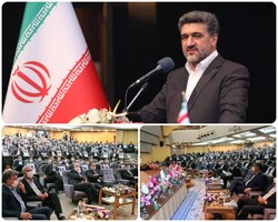 گرهگشایی معیشتی، اولویت بانک صادرات ایران