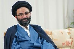 پیشتازی مسجدیها دررعایت شیوهنامههای بهداشتی برگزاری عزاداریها