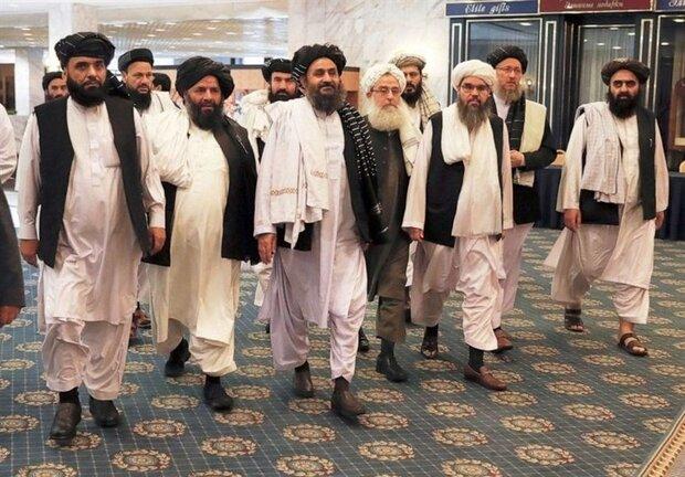 طالبان: سنقدم خطة سلام مكتوبة للحكومة الأفغانية الشهر المقبل