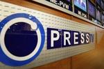 """اينستغرام يغلق صفحة قناة """"Press TV"""" الناطقة باللغة الإنجليزية على الموقع"""