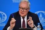 ريابكوف يحذر من ظهور ملاذ آمن للإرهابيين في آسيا الوسطى