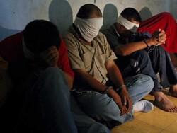 کوئٹہ کے نواحی علاقے مارگِٹ سے 6  مزدوروں کو اغوا کرلیا گیا