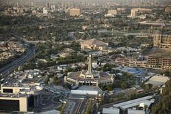 الخارجية المصرية تدین استهداف محطة لإنتاج الكهرباء في العراق