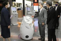 ارزیابی اقدامات مرزی جلوگیری از انتقال کرونا توسط نخست وزیر ژاپن