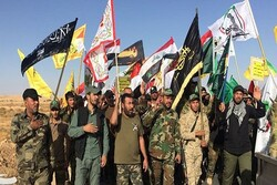 Iraqi Resistance groups vow to take revenge on US attack