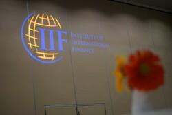 ماذا ستكون حالة الاقتصاد الإيراني إذا تم إحياء الاتفاق النووي؟