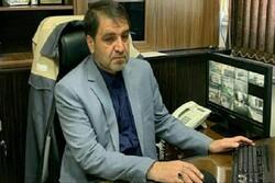 ساعات خاموشیهای برق اعلام شده در کرمانشاه احتمالی است