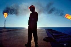 بیکاری بومیها در قطب انرژی کشور/ به نام استان بوشهر به کام دیگران