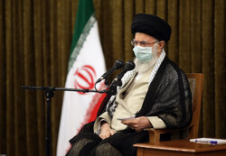 Leader slams Western countries for sheltering terrorists