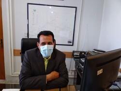 یکپارچهسازی شبکه آب و فاضلاب شهری و روستایی در اردستان