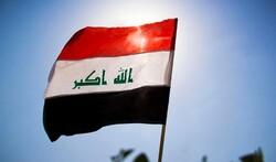 نرفض جعل العراق ساحة لتصفية الحسابات أو استخدام أراضيه وسمائه للاعتداء على جيرانه