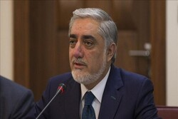 Taliban not committed to peace process in Afghanistan