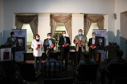 شهید بهشتی هنر متعهد را تعریف کرد/ نویسنده و ورود به میدان مین!