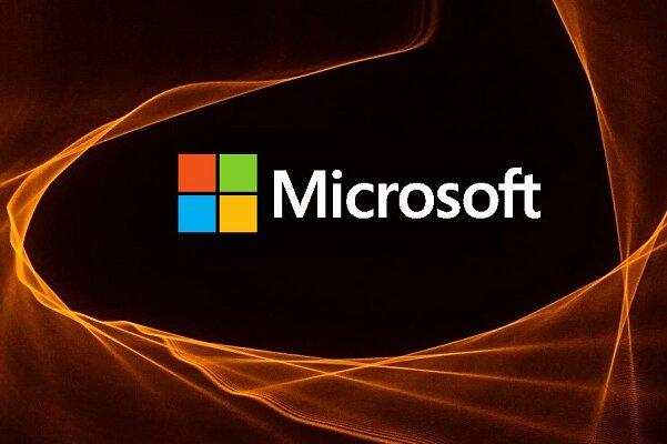 پای مایکروسافت به پرونده شکایت از گوگل باز شد