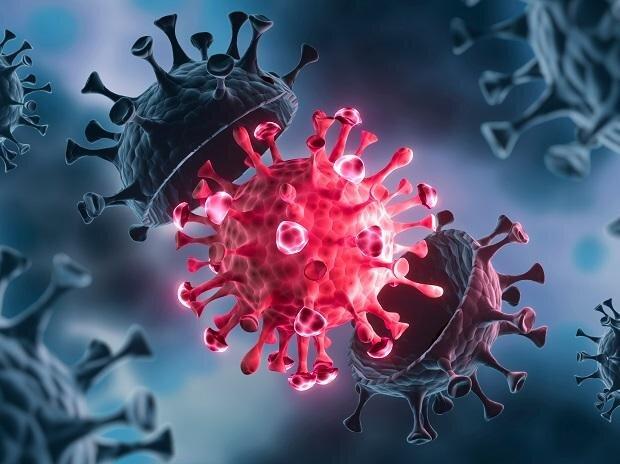 سویه «مو» کروناویروس را بهتر بشناسید