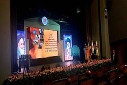 4th Natl. Conf. on Chemical Defense kicks off in Tehran