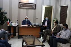 اعضای شورای شهر کرمان از جریانهای مردمی حمایت کنند