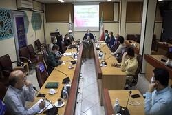 نمایشگاه مجازی قرآن باید مورد بررسی دقیق و کارشناسانه قرار گیرد