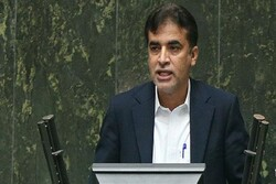 شیوع کرونا در سیستان و بلوچستان به تراژدی هولناک تبدیل شده است