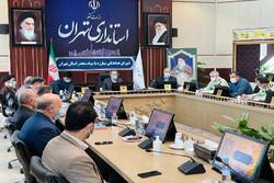 ۵۰ درصد معتادان متجاهر تهران مهاجران سایر استانها هستند