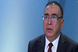 Power outage in south Iraq forces electricity min. to resign