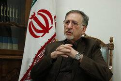 إيران لا تبحث عن توتر في المنطقة/ نحن مستعدون للدفاع عن مصالحنا في أي مجال