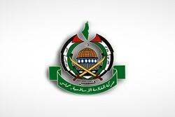حماس تدعو إلى الرباط في القدس المحتلة للتصدي للمستوطنين