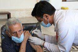 ۲۷ مرکز تجمیعی واکسیناسیون در سیستان وبلوچستان راه اندازی میشود