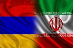 Iran, Armenia emphasize cooperating on joint investment