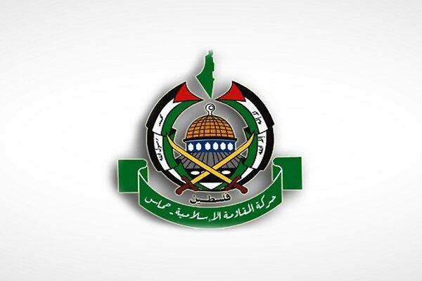 حماس خواستار تظاهرات فلسطینیان در روز جمعه شد