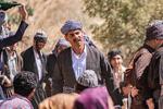 فیلمی ئێرانیی دارگوێز لە هەرێمی کوردستان نمایش دەکرێت