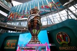 EURO 2020'de çeyrek final eşleşmeleri belli oldu!
