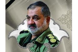 محمدرضا شیرک، مردی که قدرش را ندانستیم/ پخش مستند از سیما خوزستان