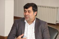 «مطالبات دولتی» بزرگترین معضل شرکتهای دانشبنیان خراسان رضوی