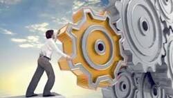 افزایش نرخ تورم تولیدکننده در بهار ۱۴۰۰