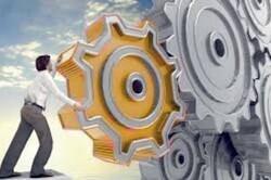 ریشهیابی بیمیلی فعالان اقتصادی به تولید