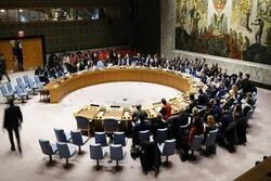UNSC convenes to review 11th report on Iran's nuclear deal