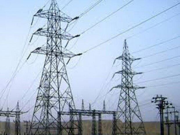 پاکستان میں بجلی کے شدید بحران کی وجہ سے  لوڈشیڈنگ کا دورانیہ 10 گھنٹے تک پہنچ گیا