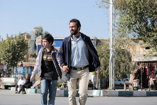 Farhadi's 'A Hero' to go on screen at Miami Film Festival