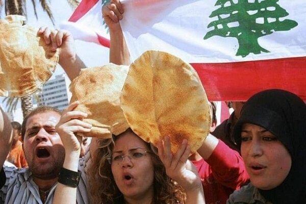 اعتذار الرئيس سعد الحريري عن تشكيل الحكومة والرهانات على مستقبل الانتخابات اللبنانية