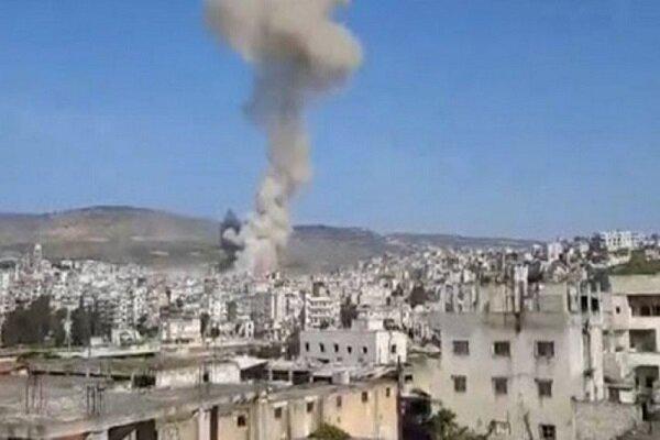انفجار در شهرک صدر بغداد/ ۱۵ نفر زخمی شدند