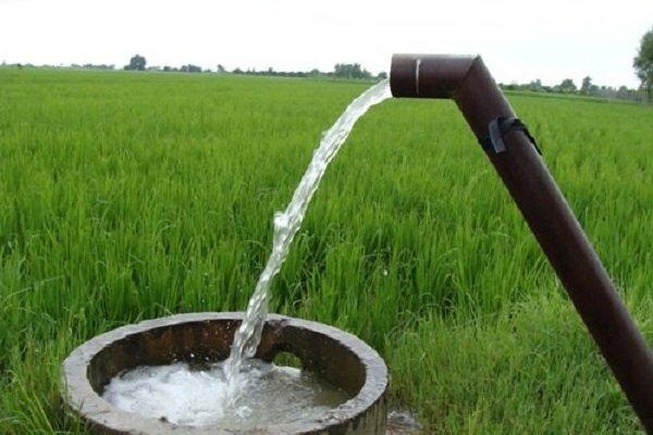 اختصاص ۲۰۷ هزار میلیارد ریال تسهیلات برای طرح های آب و کشاورزی