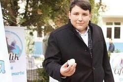 'Çiftlik Bank' davası sanığı Mehmet Aydın adliyeye sevk edildi