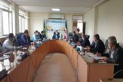 ارائه آموزش های کشاورزی ۳۰۰۰ نفرتحت پوشش کمیته امداد امام
