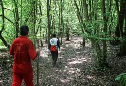 ۶ روز جستجوی نافرجام برای یافتن پیرمرد ۸۵ ساله در «کبودوال»